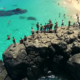見たらハワイに行きたくなっちゃう動画