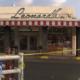 マラサダで人気のレナーズ ベーカリーがガス漏れで一時休業