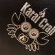 【食レポ】Karai Crab