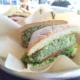 【食レポ】Sprout スプラウト